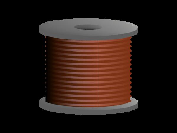 Settore elettrico - Monofilo - Multifilo rame