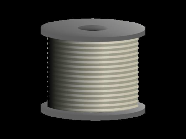 Settore elettrico - Monofilo - Multifilo