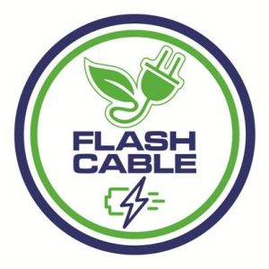 Flash Cable
