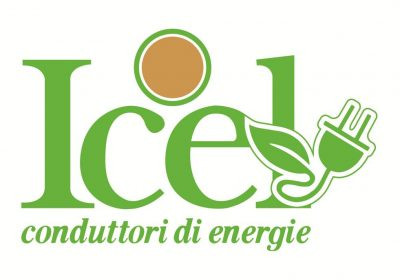ICEL Green