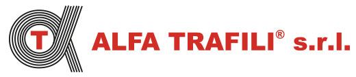 Alfa Trafili Logo